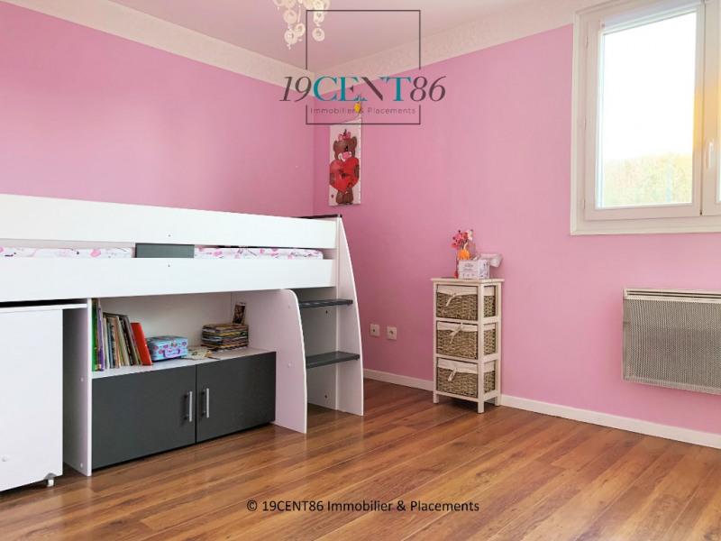 Sale apartment Mions 240000€ - Picture 8