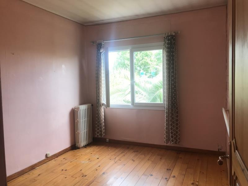 Sale apartment Nimes 178500€ - Picture 7