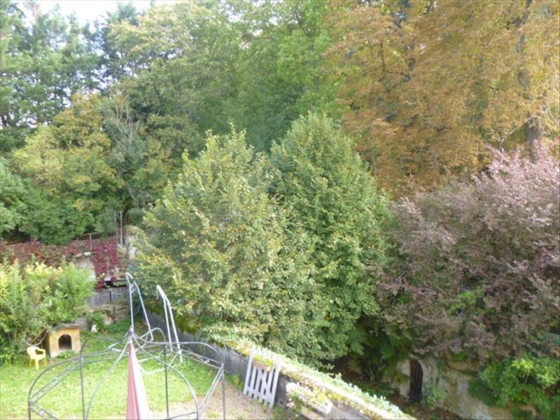 Vente maison / villa Vendome 449000€ - Photo 14