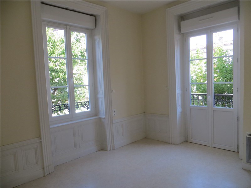 Location appartement Aubiere 540€ CC - Photo 2