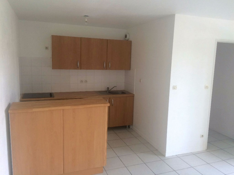 Produit d'investissement appartement Agen 76 000€ - Photo 2