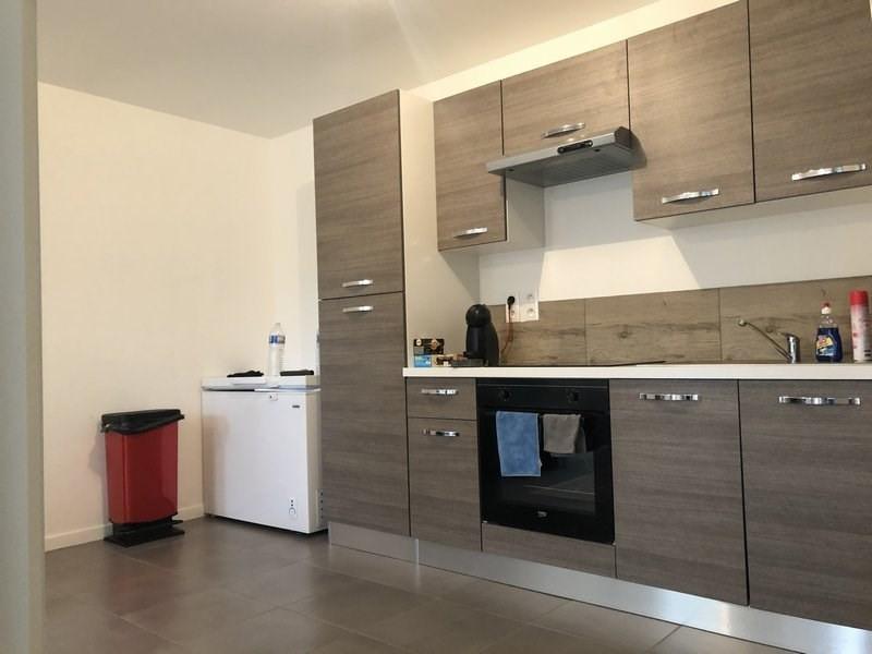 Vente immeuble Ifs 829990€ -  7