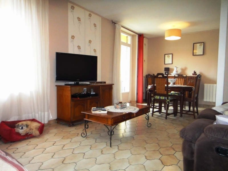 Sale apartment Migennes 63 000€ - Picture 2