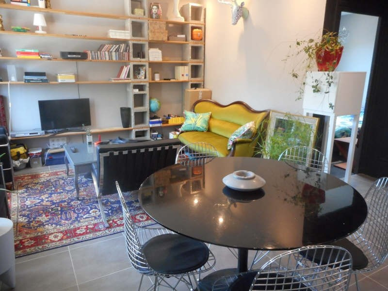 Vente appartement Royan 167 480€ - Photo 1