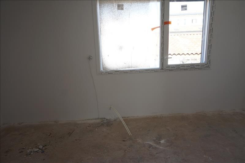 Vente maison / villa L'union 227000€ - Photo 4