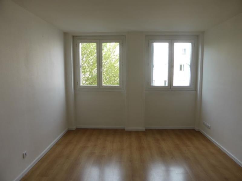 Location appartement Rueil malmaison 948€ CC - Photo 6