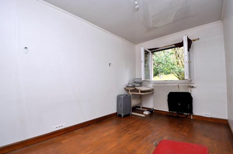 Sale house / villa St cheron 299000€ - Picture 10