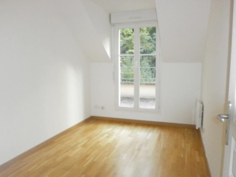 Rental house / villa Mezieres sur seine 1331€ CC - Picture 5