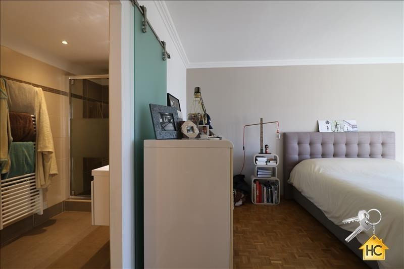 Vente appartement Cannes 499 000€ - Photo 4