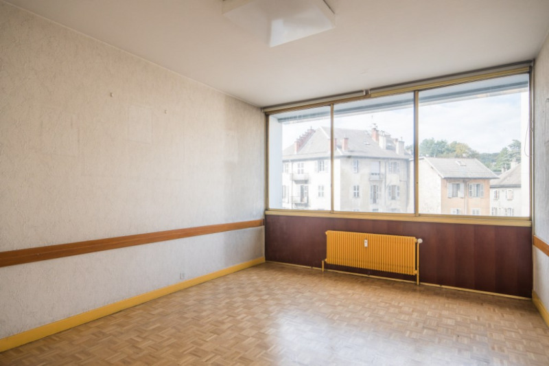 Vente appartement Chambery 224 700€ - Photo 5