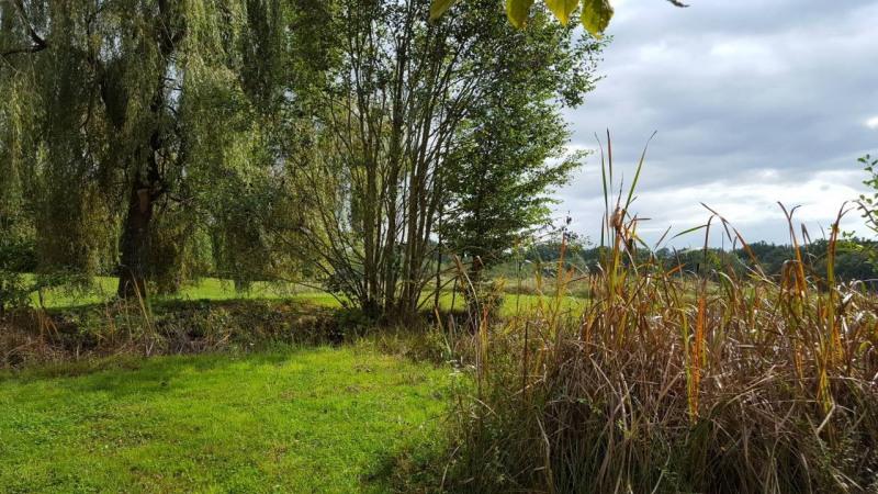 Vente maison / villa Louhans 20 minutes - bourg en bresse 25 minutes 299000€ - Photo 20