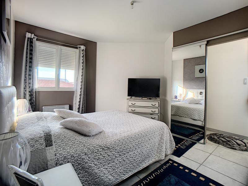 Vente maison / villa Pia 229000€ - Photo 6
