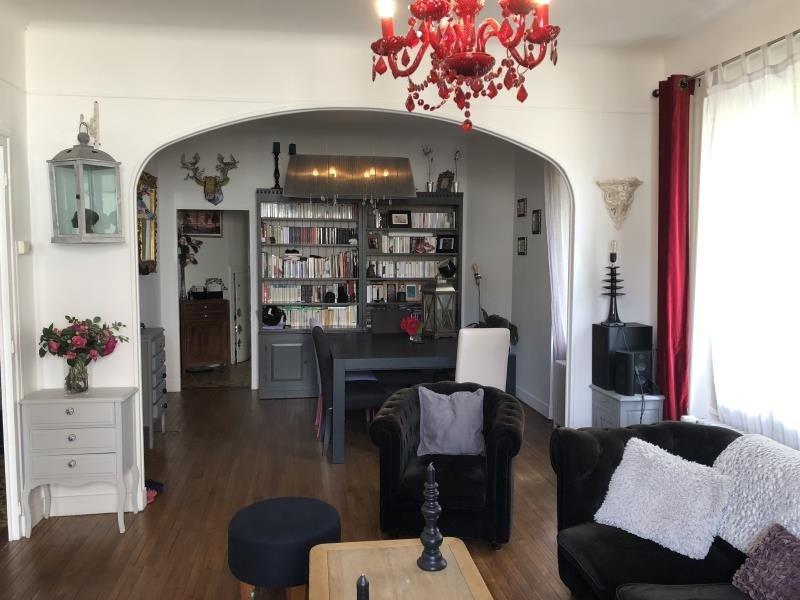 Venta  casa Poitiers 217000€ - Fotografía 8