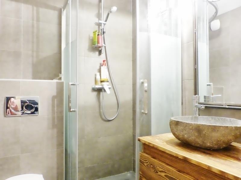 Sale apartment Cluses 150000€ - Picture 8