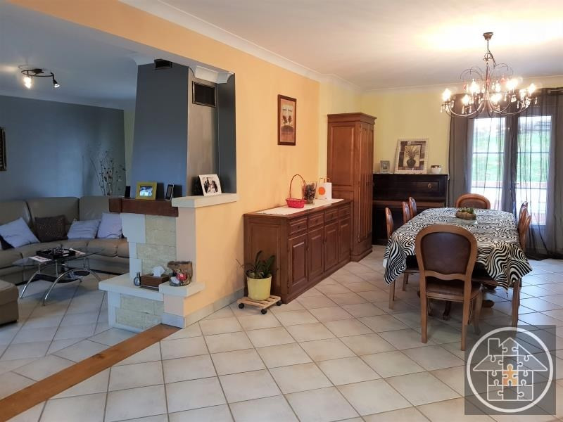 Vente maison / villa Compiegne 425 000€ - Photo 1