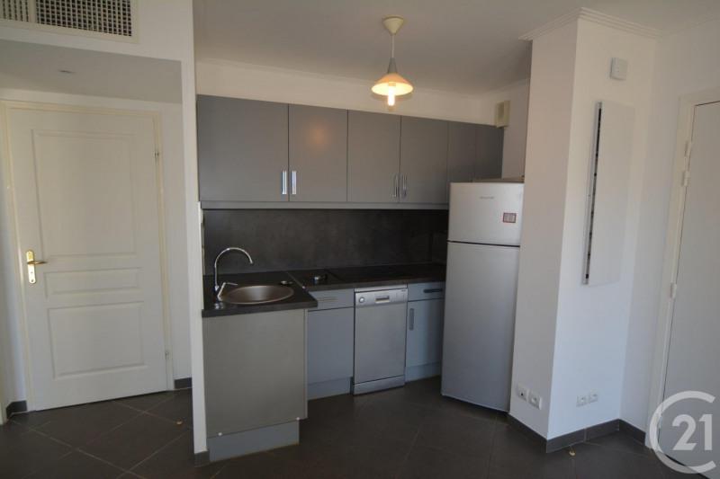 Vendita appartamento Antibes 244000€ - Fotografia 6
