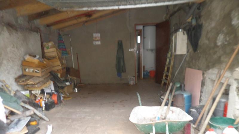 Sale house / villa Le monastier sur gazeille 55000€ - Picture 17