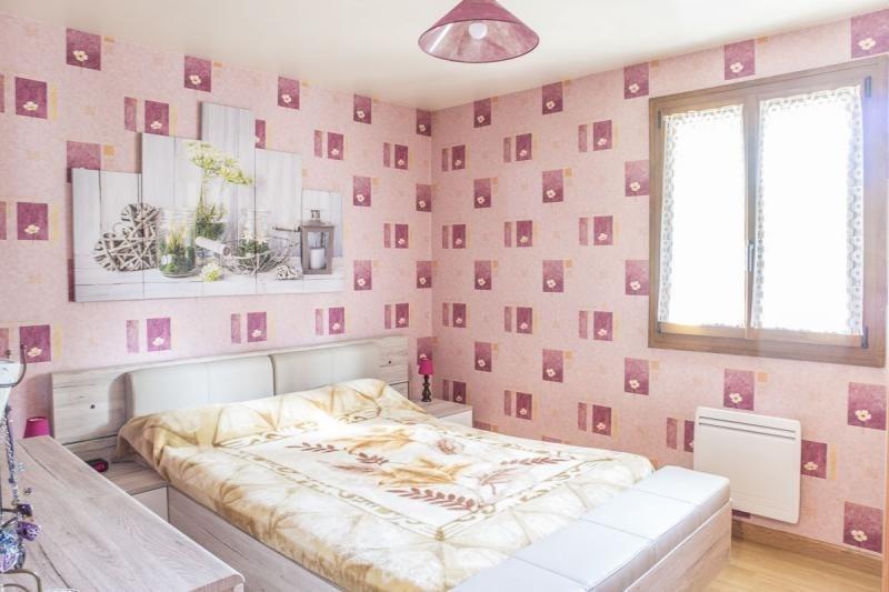 Sale house / villa Gambais 365000€ - Picture 7