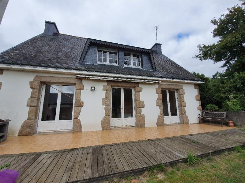 Vendita casa Brech 228000€ - Fotografia 5