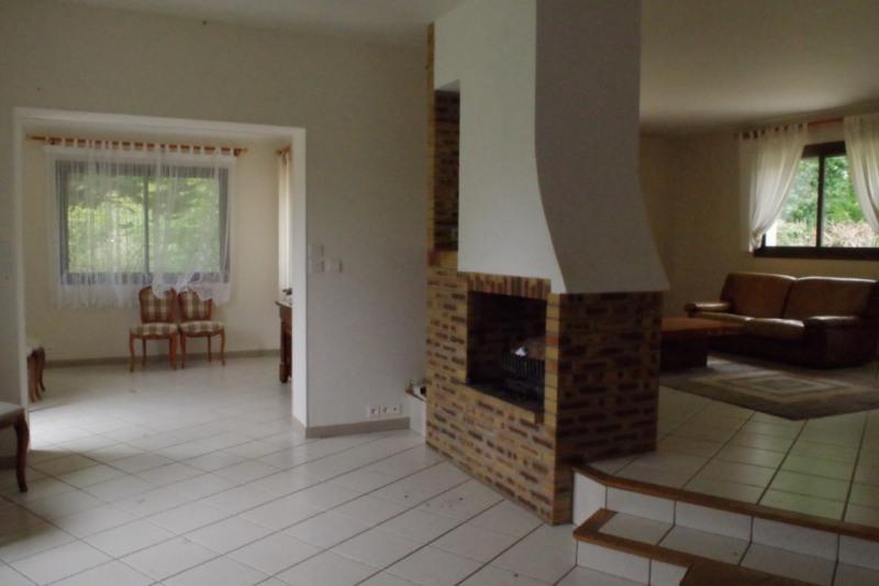 Vente maison / villa Paucourt 249000€ - Photo 5