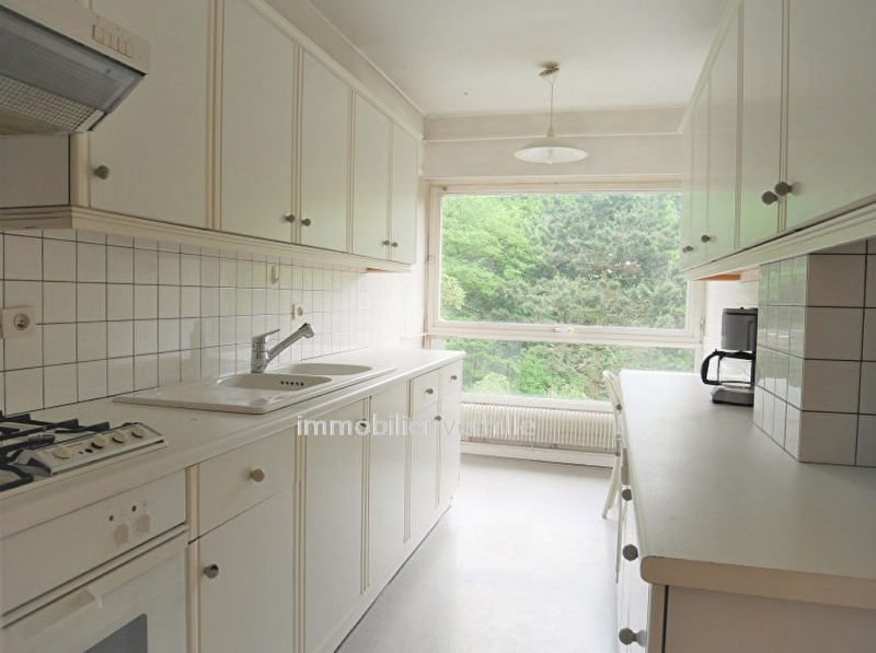 Sale apartment Lambersart 172 000€ - Picture 3
