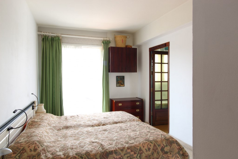 Vendita appartamento Hyeres 433600€ - Fotografia 8