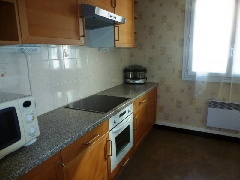 Location appartement Grenoble 640€ CC - Photo 2