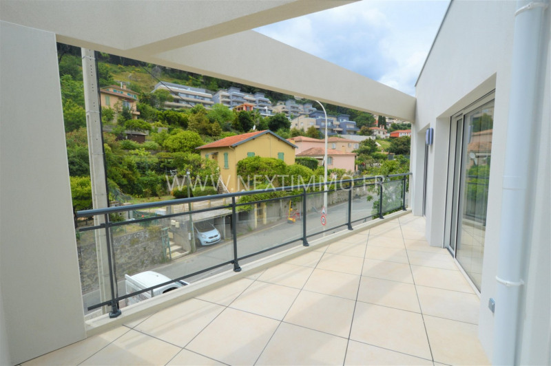 Deluxe sale apartment Roquebrune-cap-martin 690 000€ - Picture 9