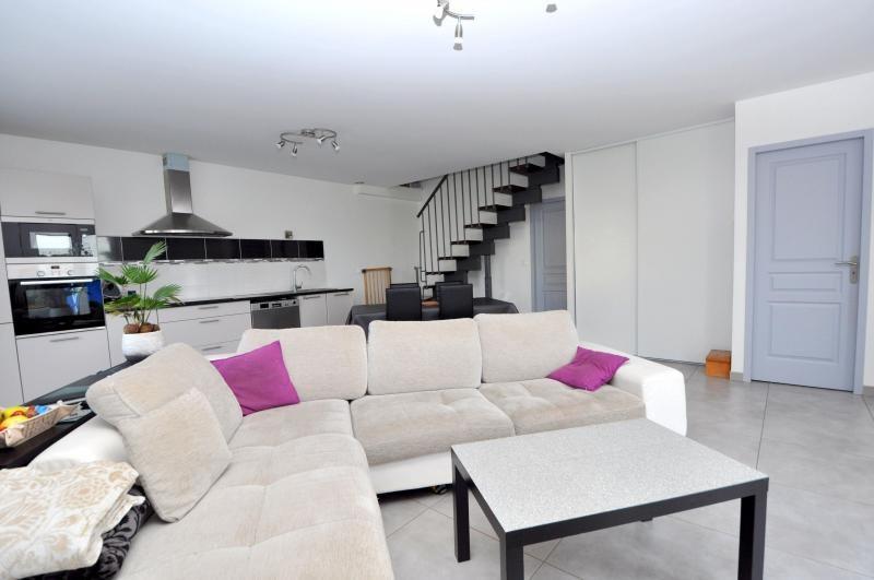 Vente maison / villa Vaugrigneuse 280000€ - Photo 5