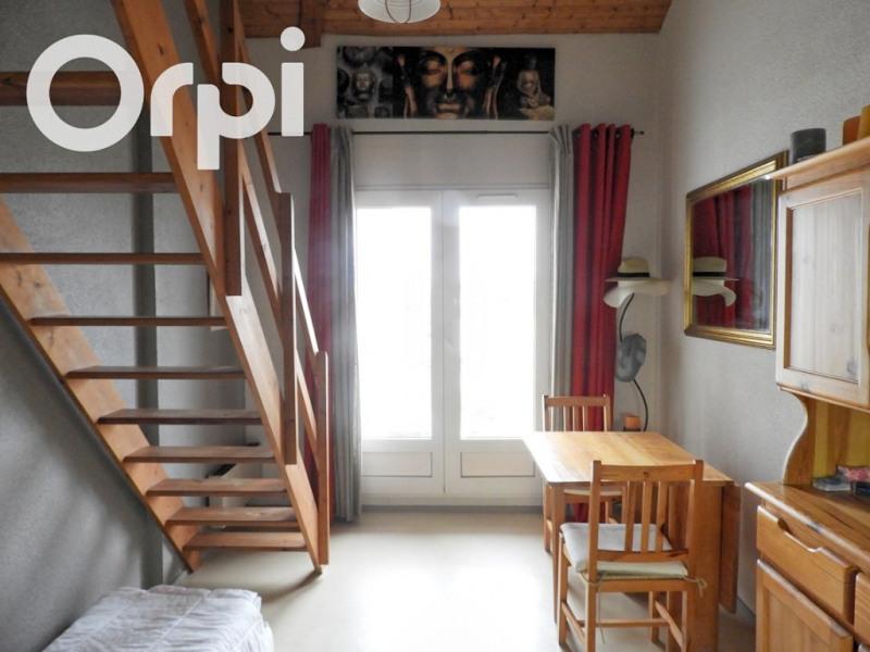 Vente appartement Vaux sur mer 127800€ - Photo 4