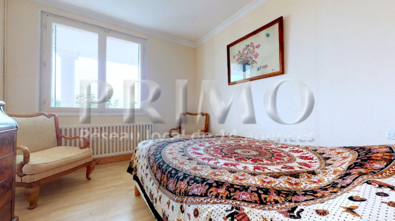 Vente de prestige maison / villa Le plessis robinson 1090000€ - Photo 7