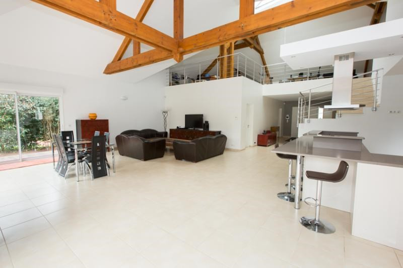 Vente de prestige maison / villa Guermantes 1 150 000€ - Photo 3