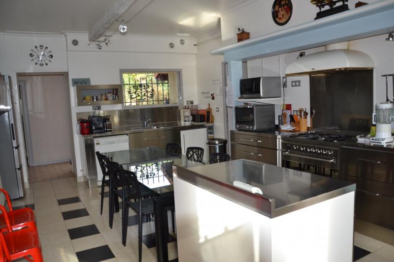 Vente maison / villa Siarrouy 289000€ - Photo 1