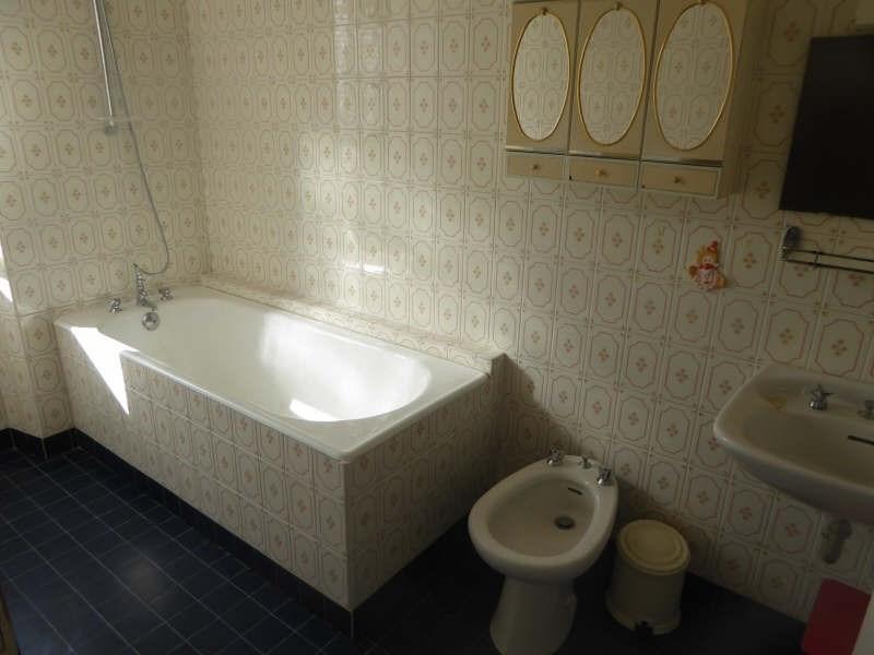 Vente maison / villa Douarnenez 118800€ - Photo 5
