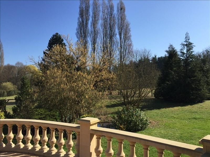 Vente de prestige maison / villa Blois 392200€ - Photo 5