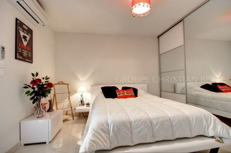 Produit d'investissement appartement Cannes 295 000€ - Photo 6