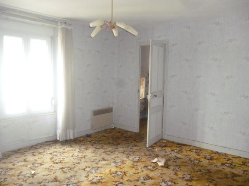 Vente maison / villa Etel 265000€ - Photo 4