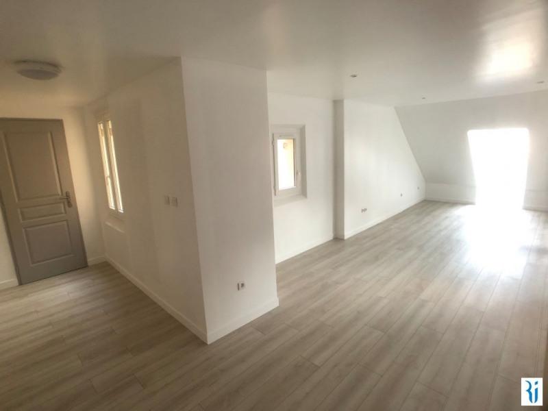 Vente appartement Rouen 178000€ - Photo 2