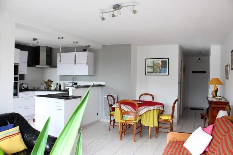 Sale apartment Chateau d olonne 210900€ - Picture 3