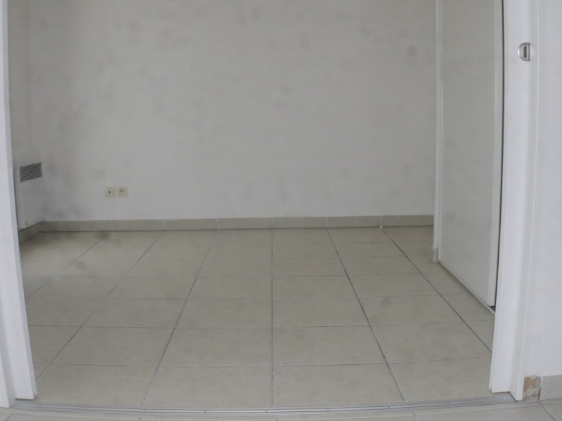 Vente appartement Marseille 9ème 177 000€ - Photo 9