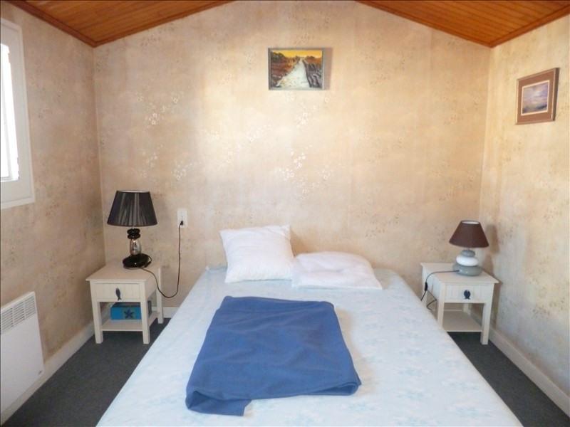 Vente maison / villa La bree les bains 173600€ - Photo 7