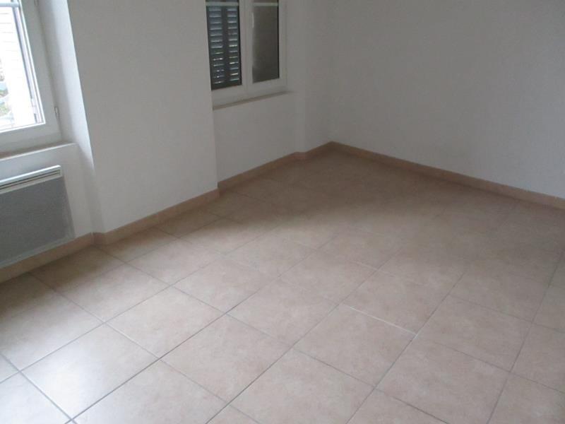 Alquiler  apartamento Salon de provence 580€ CC - Fotografía 5