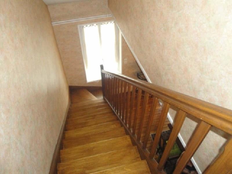 Alquiler  apartamento Moulins 610€ CC - Fotografía 4