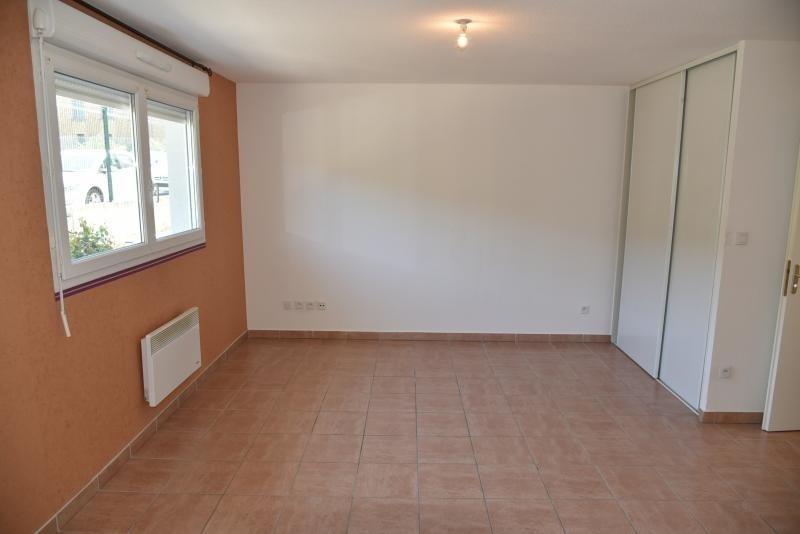 Location appartement Bellegarde sur valserine 399€ CC - Photo 3