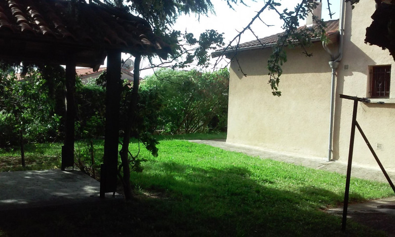 Rental house / villa Toulouse 1 770€ CC - Picture 5