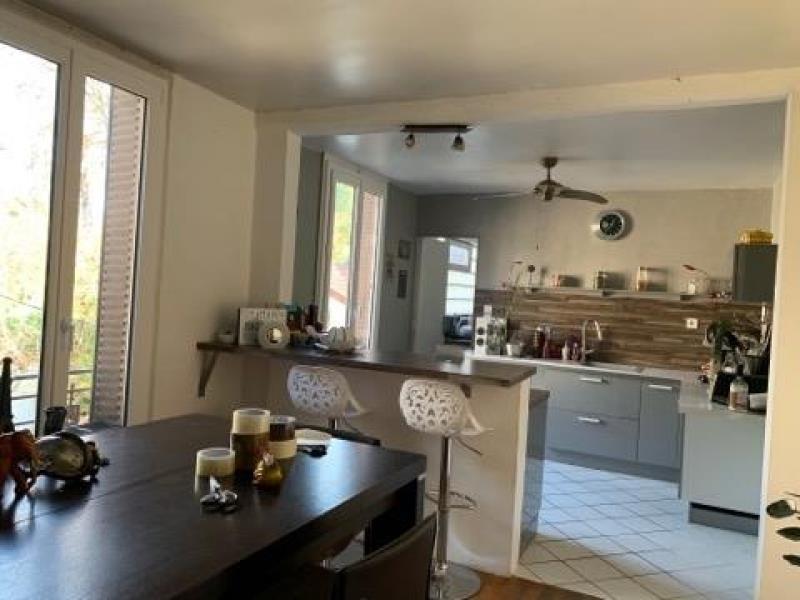 Vente appartement St leu la foret 312000€ - Photo 7