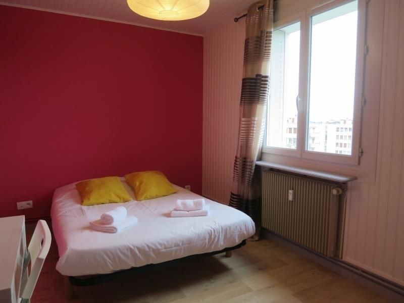 Vente appartement Annecy 336000€ - Photo 5