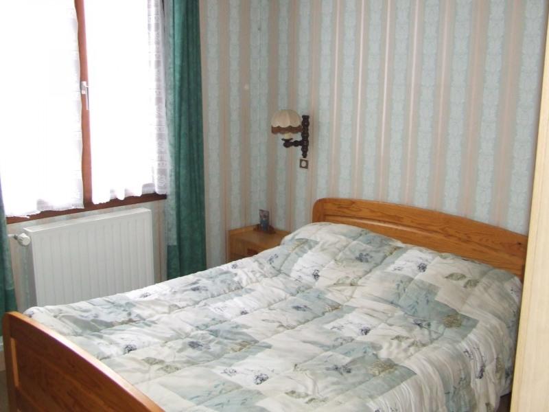 Vente maison / villa Saint etienne du rouvray 99000€ - Photo 11
