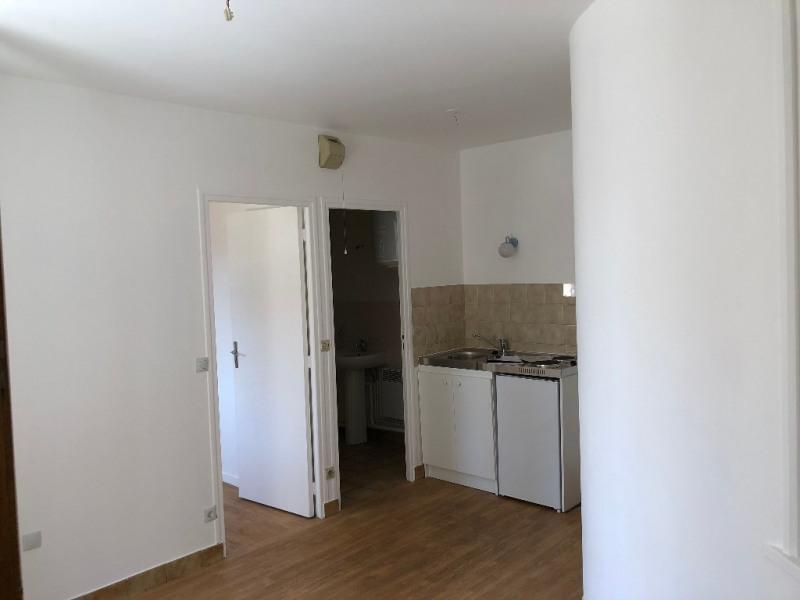 Location appartement Les mureaux 518€ CC - Photo 2