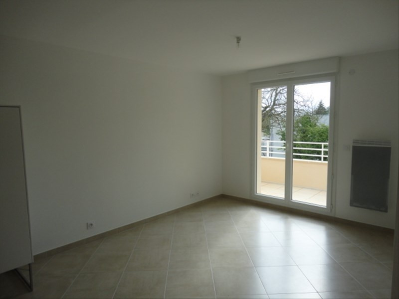 Rental apartment Orsay 755€ CC - Picture 8